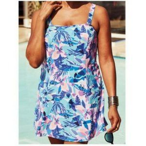 Swimsuits For All Woman within Princess Swimdress